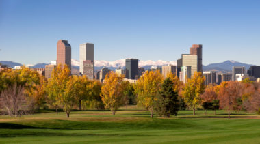 Pension Reform for the New Normal Economy—Examining Colorado's Successful Model