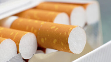 The Negative Impacts of Massachusetts' Flavored Tobacco Ban