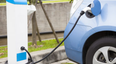 The Implications of California Governor's Plan to Eliminate Gasoline-Powered Cars