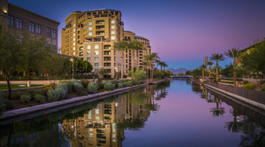 Examining the City of Scottsdale and How Pension Debt Drives Rising Costs for Arizona Municipal Governments