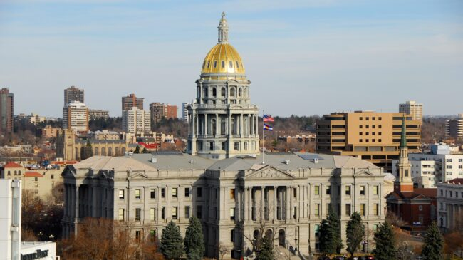 Colorado's Missed Pension Payment Could Cost Taxpayers Millions