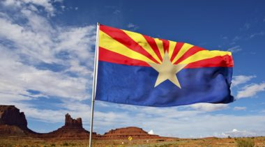 Arizona State Retirement System Solvency Analysis