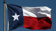 Do Texas Charter Schools Receive More Funding Than the State's School Districts?