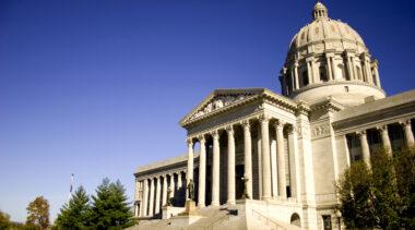 Missouri Law Restores Medical Marijuana Users' Second Amendment Rights
