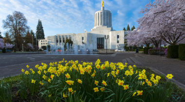 Oregon Supreme Court Ruling Has Major Implications for Retirement Security and Hybrid Plan Design