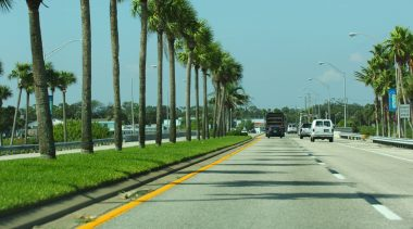 Changing Course: Driver's License Suspension in Florida