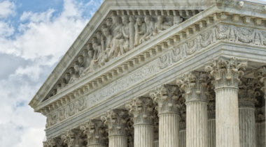 The U.S. Supreme Court and the Contract Clause Today: Implications for Public Pension Reform