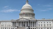 The STATES Act Would Signal Progress But Could Also Create Many Problems