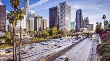 Surface Transportation News #190