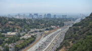 Despite Big Spending, California's Highway System Ranks Among Worst in the Nation
