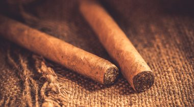 Comments on FDA's Advance Notice of Proposed Rulemaking on the Regulation of Premium Cigars
