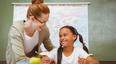 Teachers and Families Could Benefit From School Choice Reforms