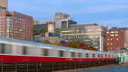 How Boston's Transit System Would Benefit From Reducing Privatization Restrictions