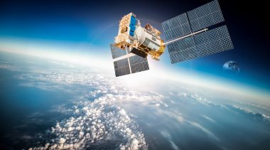 Study: How to Accelerate the Pace of Exploration and Economic Development of Space