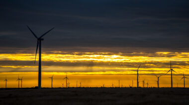 The Texas Power Fiasco Shows Need to Find a Balance With Wind Power and Other Renewables