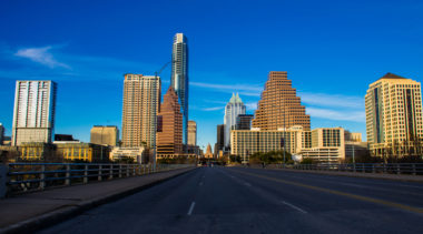 Teacher Retirement System of Texas Solvency Analysis