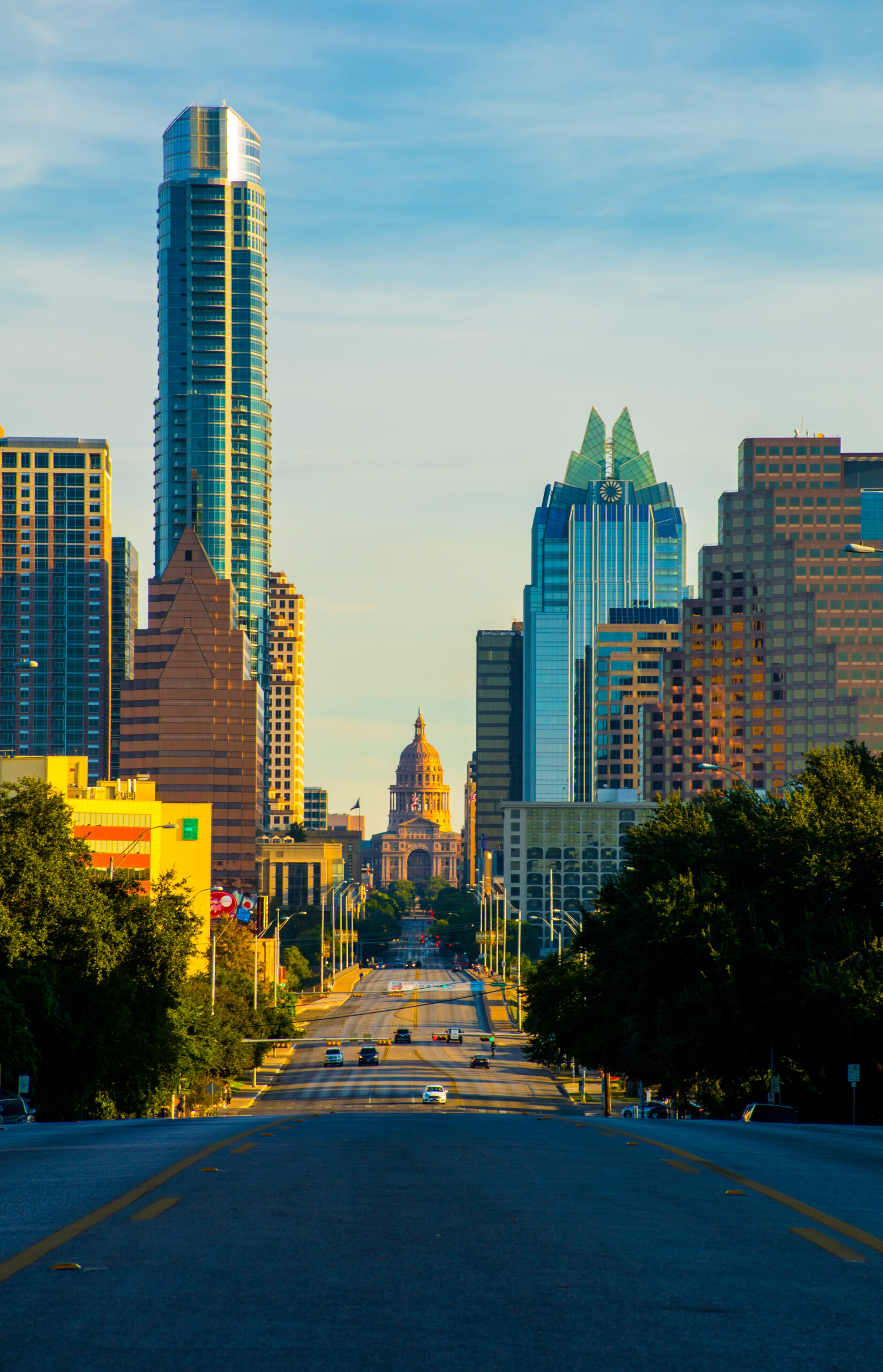 Testimony: Texas Pension Reform Effort Would Improve Retirement Security, Lower Costs