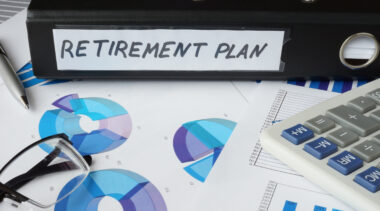 Rethinking Public Employee Retirement Plans