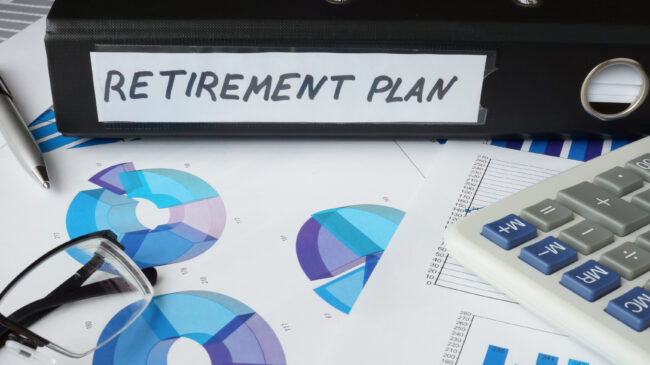 Rethinking Public Employee Retirement Plans