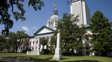 Florida's Public Pension Investment Return Assumptions Are Too Risky and Driving Debt