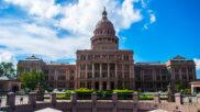 Analysis of Texas Senate Bill 321