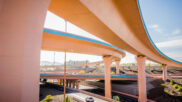 How to Effectively Fund Infrastructure Projects in the United States
