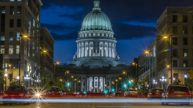 The Evidence Suggests That School Choice Is A Wise Investment in Wisconsin