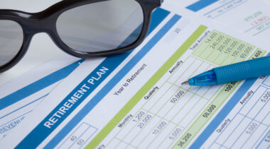 Defined Contribution Plans: Best Practices in Design and Utilization
