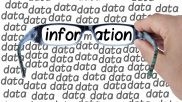 Highlighting the Need For Better Municipal Finance Data