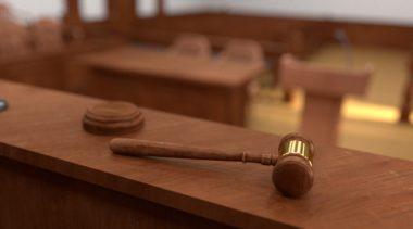 Kentucky Ballot Initiative Analysis: Amendment 1 (2020)