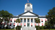 Don't Buy the Myth that the Florida Retirement System Is Fine