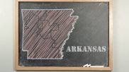 How to Improve Special Education Funding in Arkansas