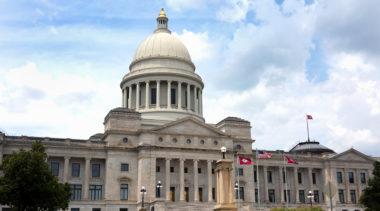 Arkansas Teacher Retirement System Pension Solvency Analysis