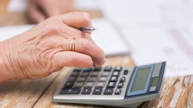 Defined Contribution Retirement Plans Can Offer A Variety of Options for Secure Retirement Income