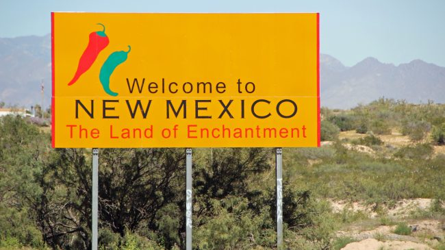 PAYGO Is the Most Costly Way to Fund a Public Retirement System and Would Be Bad for New Mexico
