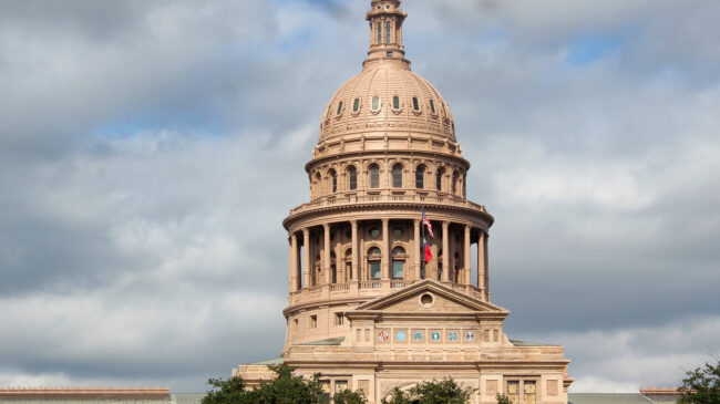 The Teacher Retirement System of Texas Is in Need of Serious Reform