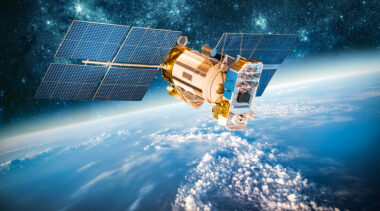 U.S. Space Traffic Management and Orbital Debris Policy