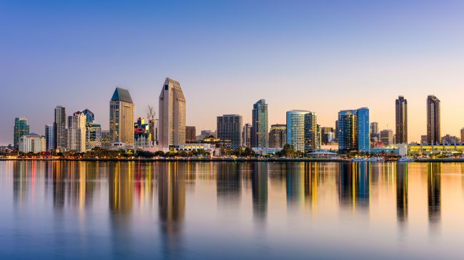 Court Ruling On San Diego's Public Pensions Demonstrates the Importance of Stakeholder Collaboration in Pension Reform