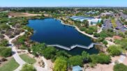 The Town of Gilbert and How Pension Debt Drives Rising Costs for Arizona Municipal Governments