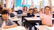 What the U.S. Can Learn From Australia On School Choice
