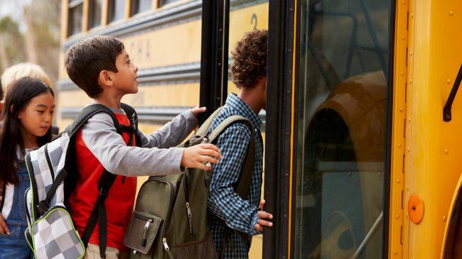 Examining Legislation to Expand Open Enrollment in Arizona