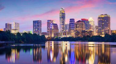 Evaluating Solutions for Austin's Billion Dollar Pension Crisis