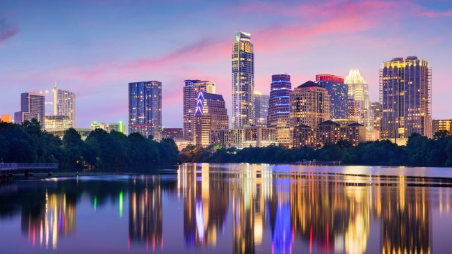 Evaluating Solutions for Austin's Billion Dollar Pension Crisis