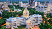 State Legislature Undermines Mississippi's Medical Marijuana Ballot Initiative