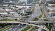 Why Texas Conservatives Should Support Private Investment in Transportation