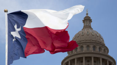 Despite Budget Deficit, Texas Must Stay Committed to Funding State Pension Plans