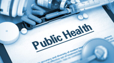 Public Health Models and Related Government Interventions: A Primer
