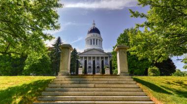 Amicus Brief: John K. Maciver Institute For Public Policy v. Tony Evers