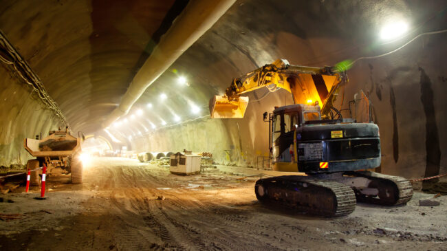 Streamline the TIFIA Process to Fund Key Infrastructure Projects