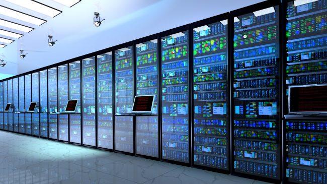The Municipal Market Needs Data Standards